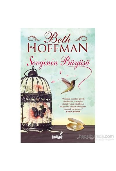 Sevginin Büyüsü-Beth Hoffman