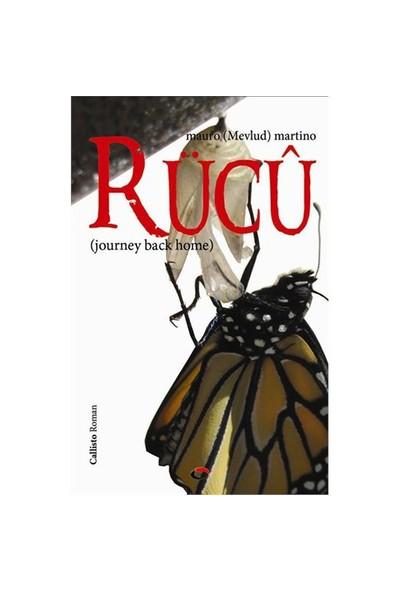 Rücu - Journey Back Home