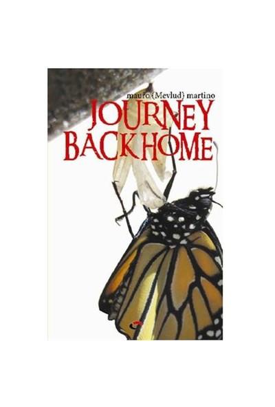 Journey Back Home (İngilizce)
