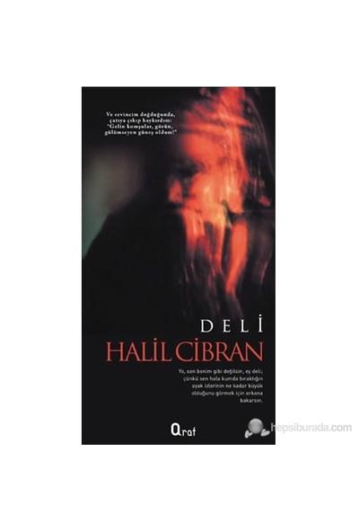 Deli-Halil Cibran