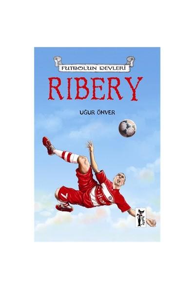 Ribery-Uğur Önver