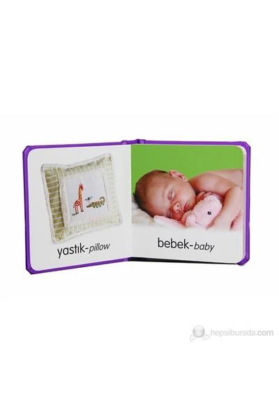 Baby'S First Uyku Zamanı-Kolektif