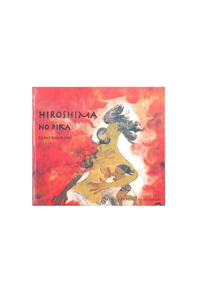 Hiroshima No Pika-Toshi Maruki