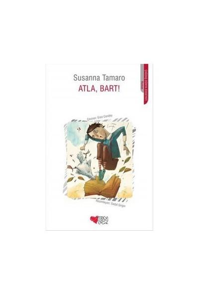 Atla Bart - Susanna Tamaro