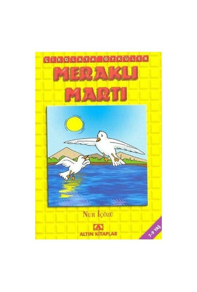 MERAKLI MARTI