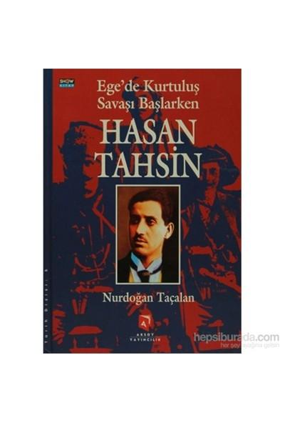 Kösem Sultan Topkapı'da Bir Gelin