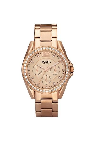 Fossil Es2811 Kadın Kol Saati