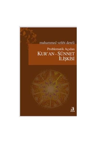 Kur'an - Sünnet İlişkisi