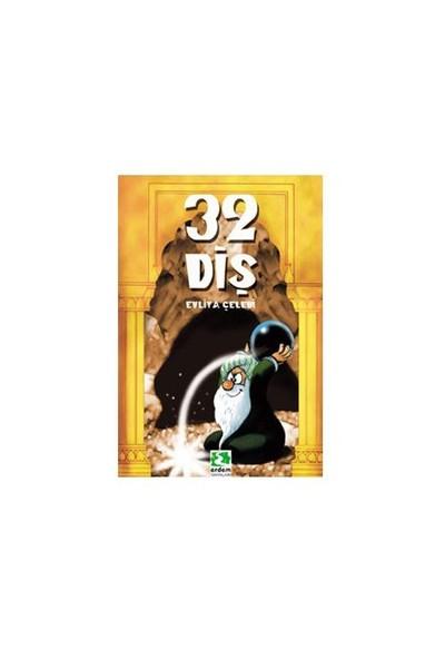 32 Diş-Kolektif