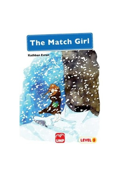 The Match Girl (Level 5)