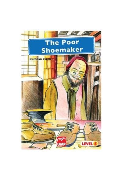 The Poor Shoemaker (Level 5)