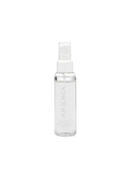 Avon Pur Blanca 100 Ml Kadın Vücut Spreyi