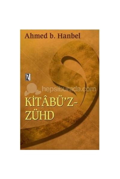 Kitabuz-Zühd - Ahmed Bin Hanbel