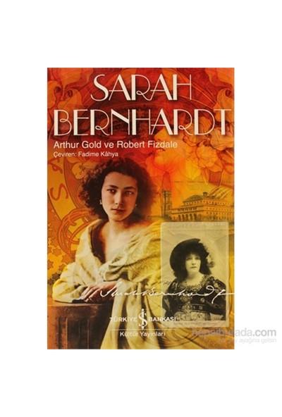 Sarah Bernhardt-Robert Fizdale