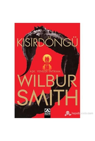 Kısırdöngü - Wilbur Smith