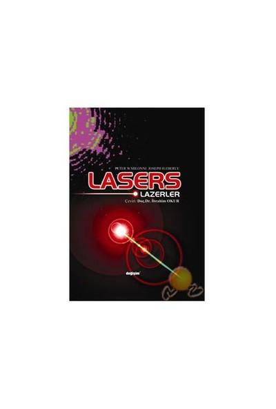 Lasers ( Lazerler )