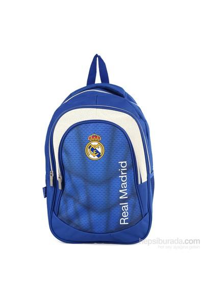 Real Madrid 93069 Sırt Çanta