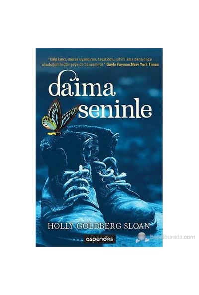 Daima Seninle-Holly Goldberg Sloan