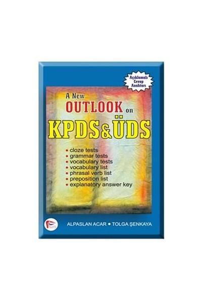 A New Outlook On Kpds&Üds