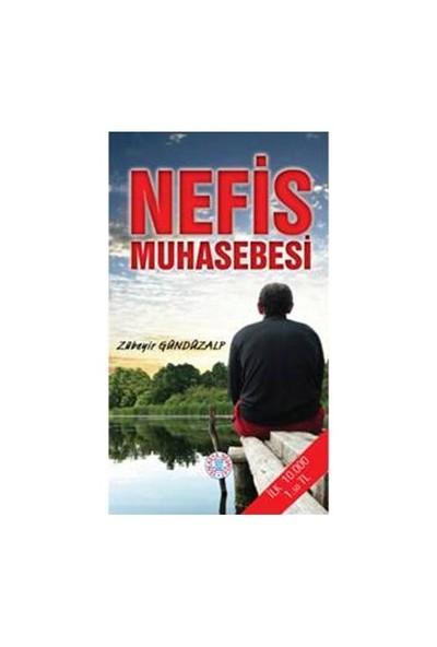 Nefis Muhasebesi (Cep Boy)