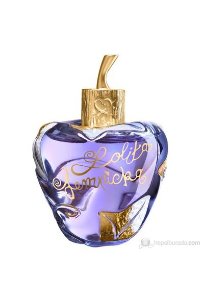 Lolita Lempicka Feminine Edp 100 Ml Kadın Parfüm