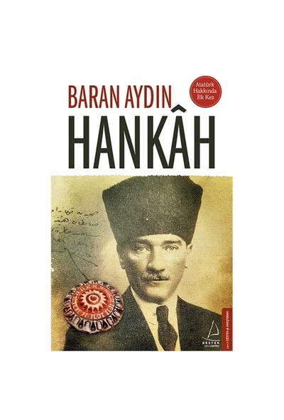 Hankah-Baran Aydın