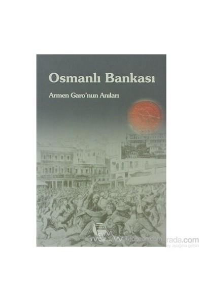 Osmanlı Bankası-Kolektif