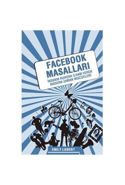 Facebook Masalları