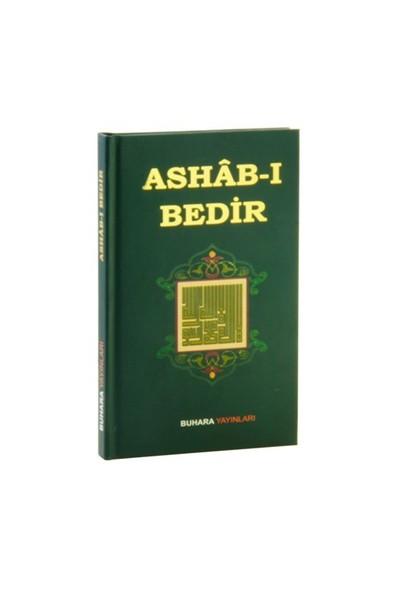 Ashab-I Bedir: Bedir Ashabı'Nın Fazileti-Kolektif