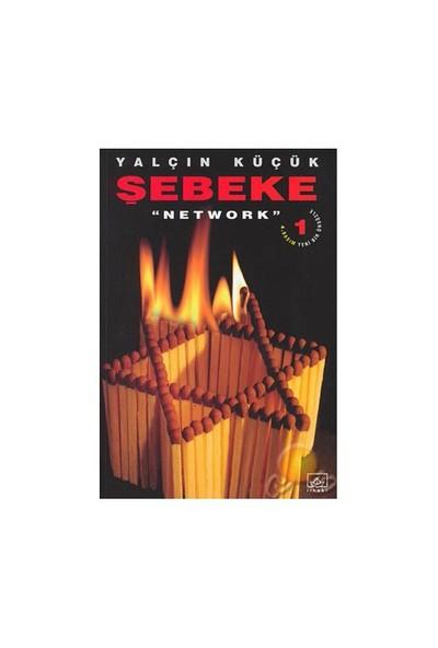 Şebeke - 1