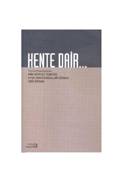 Kente Dair-Kolektif