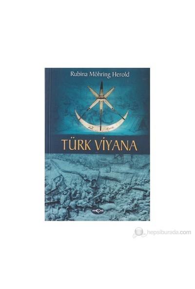 Türk Viyana-Rubina Möhring Herold