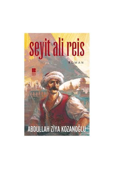 Seyit Ali Reis