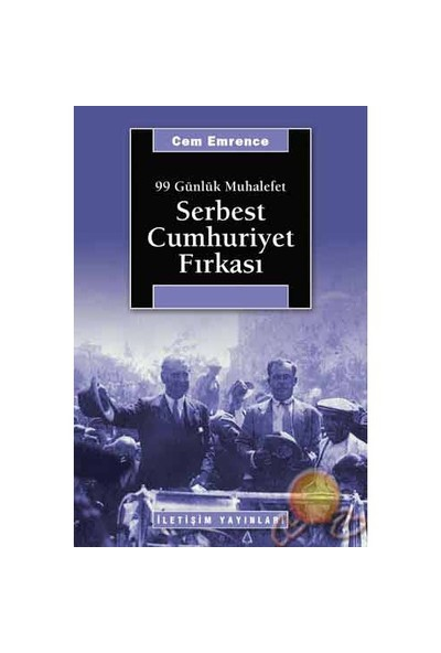 Serbest Cumhuriyet Fıkrası