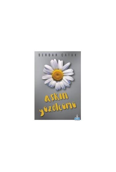 Aşkın Yüzölçümü-Serdar Çatak