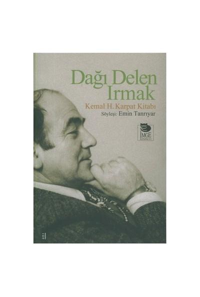 Dagi Delen Irmak