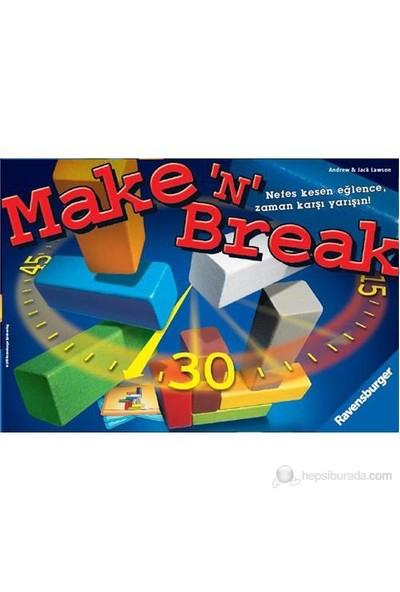 Ravensburger Make'n Break