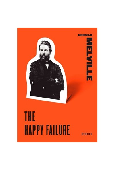 The Happy Failure