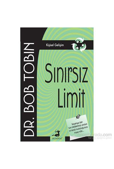 Sınırsız Limit-Bob Tobin