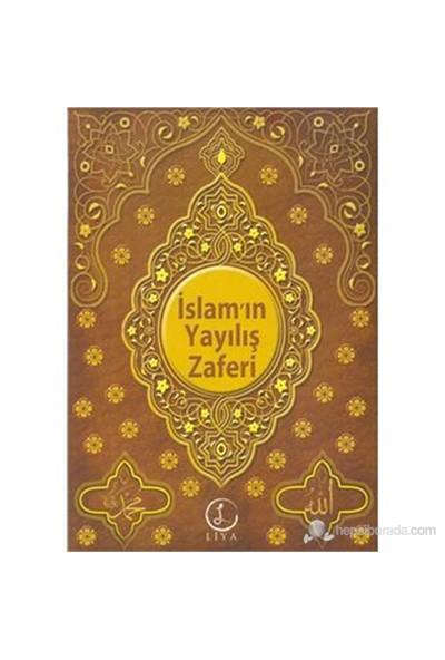 İslam In Yayılış Zaferi-Yasin Şeref Asil