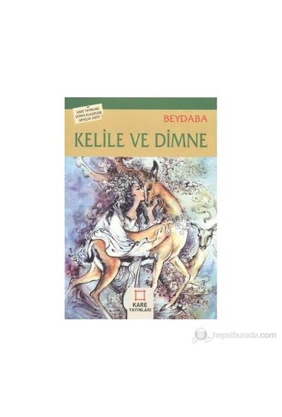 Kelile Ve Dimne - Beydeba