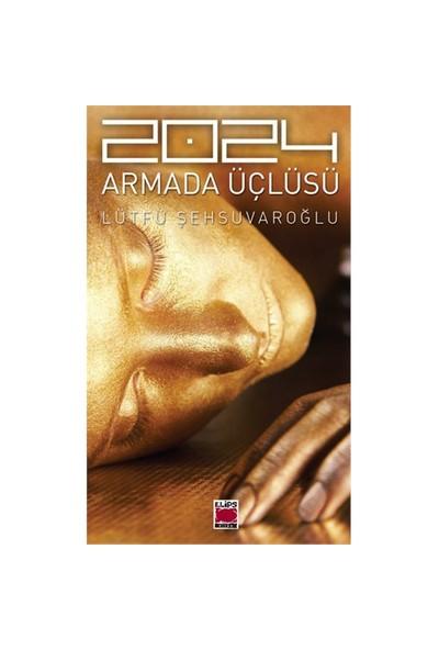 2024-Lütfü Şehsuvaroğlu
