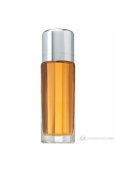 Calvin Klein Escape Edp 100 Ml Kadın Parfümü