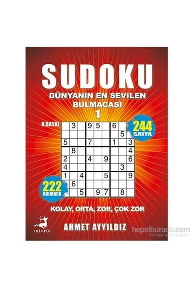 Sudoku-Kolektif