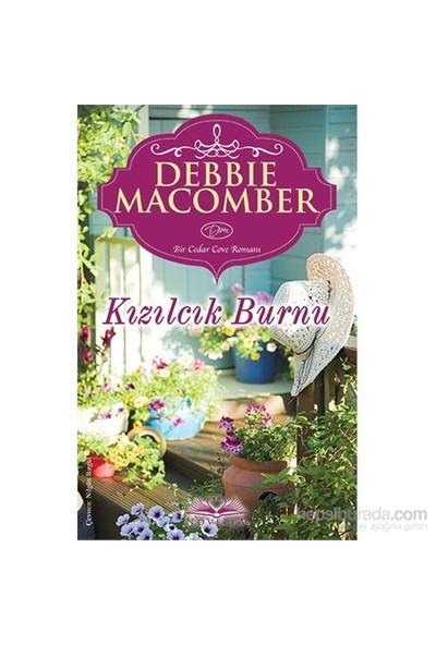 Kızılcık Burnu - Debbie Macomber