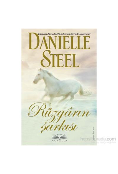 Rüzgarın Şarkısı-Danielle Steel