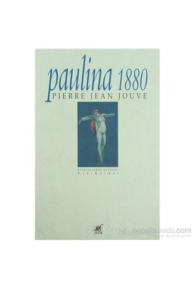Paulina 1880-Pierre Jean Jouve