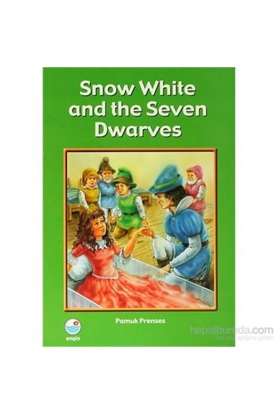 Snow White And The Seven Dwarves-Mehmet Hengirmen
