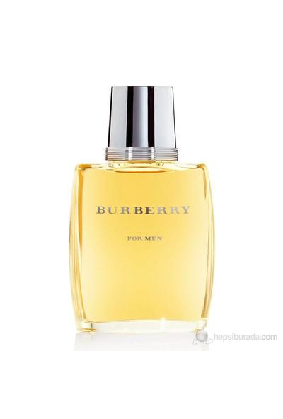 Burberry Classic Edt 50 Ml Erkek Parfüm