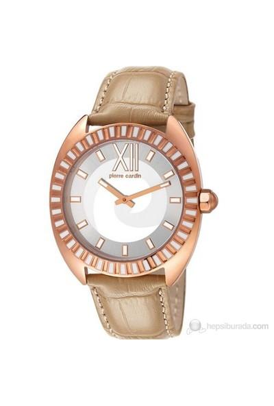 Pierre Cardin 106052F08 Kadın Kol Saati